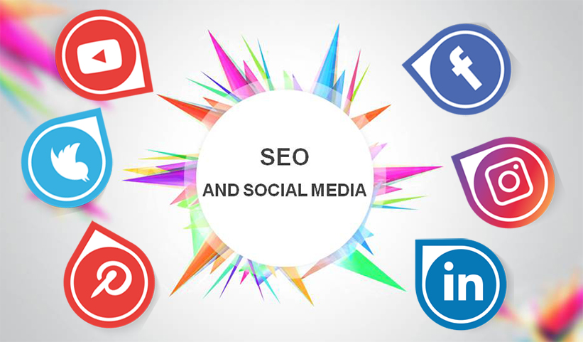 How Does Social Media Affect SEO Service