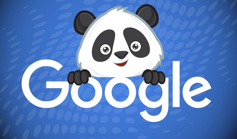 Google Penguin Loves White-hat SEO