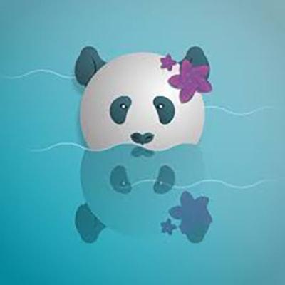 Recover Tip For Google Panda Algorithm