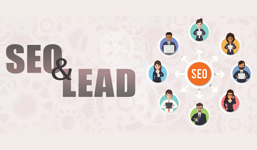Difference Between SEO And Lead Generation