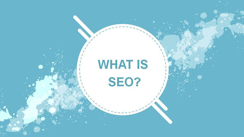 What Is SEO And SEO Services?