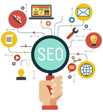 Off Page SEO With Top SEO Vancouver