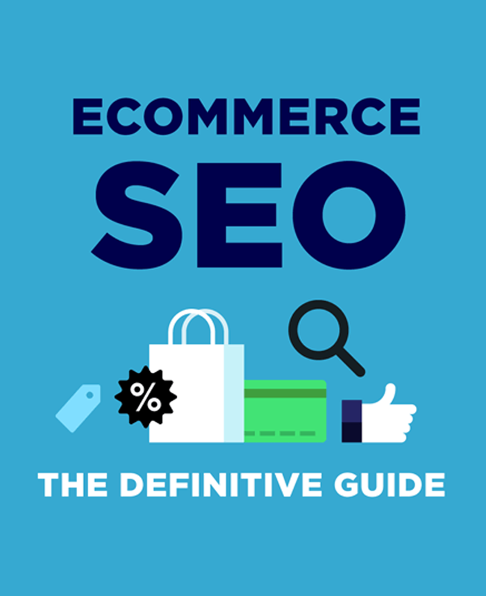 Guide to eCommerce SEO